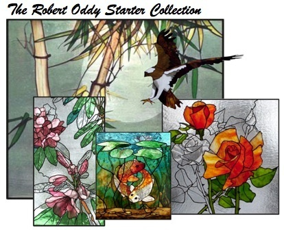 Free Stained Glass Patterns On The Web Adorable Stained Glass Patterns For Sale